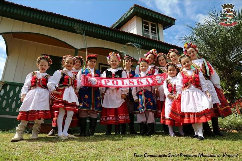 Virmond Paraná fonte: cmvirmond.pr.gov.br
